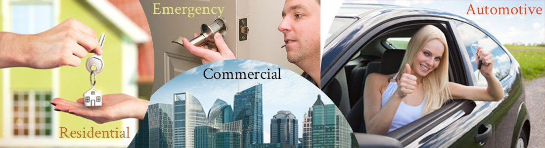 Fair Lawn Locksmith Service Fair Lawn, NJ 201-374-9444