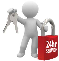 Fair Lawn Locksmith Service, Fair Lawn, NJ 201-374-9444